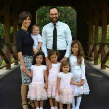 UPDATED FAMILY PHOTO - Copy.jpg