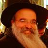 Farbrenguen Online en Honor a Iud Tet Kislev