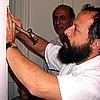 Cross-Border Rabbi Serves Mexico and California Jewish Communities