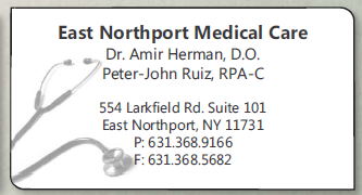e northport medical ad.png