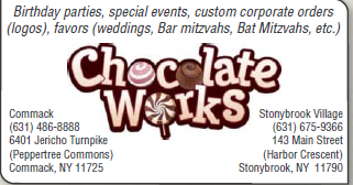 choco works ad.png