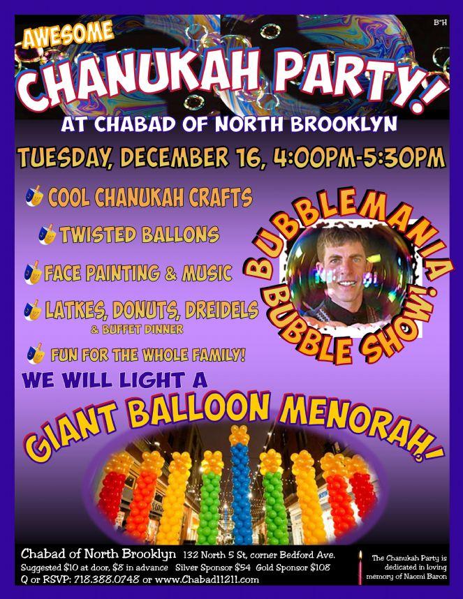 Chanukah Kids Party 2014!.jpg