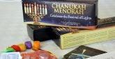 How a Chanukah Menorah Changed My Life