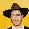 Rabbinical Student Alert After Knifing Attack at Chabad Headquarters
