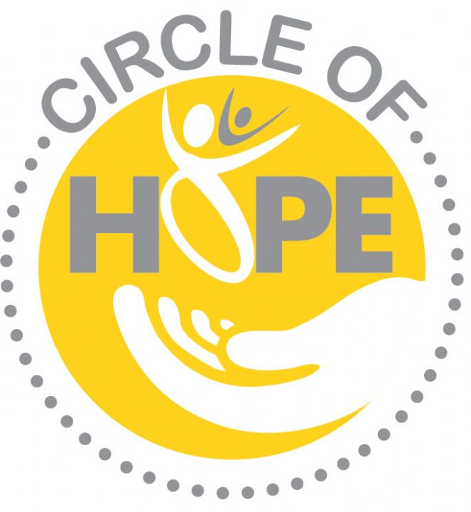 Circle of hope final logo.jpg
