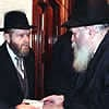 Rabbi Yosef Waldman, 84, Catalyst for New Dimension of Torah Study