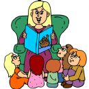 Story Hour @ Books & Books