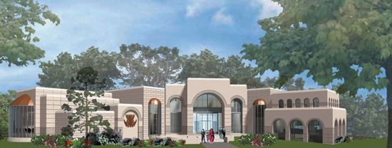 Chabad-SB-Building.jpg