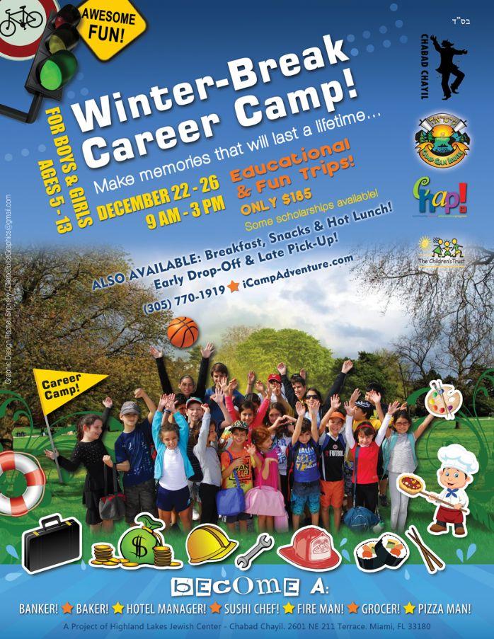 Winter Camp 5775 FINAL.jpg