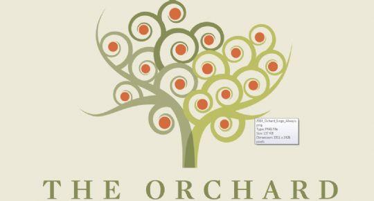 2014_Ochard_Logo_Always.jpg