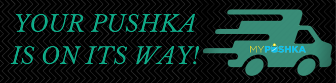 Your Pushka is on its way!.png