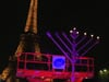 Chanukah Live: Paris - Jerusalem - New York