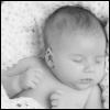 Um Nascimento Acidental Deveria Ser Celebrado?