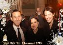 Ignite Gala Dinner Magnet Pictures