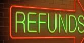 ¿Puedo comprar algo si pienso devolverlo después?