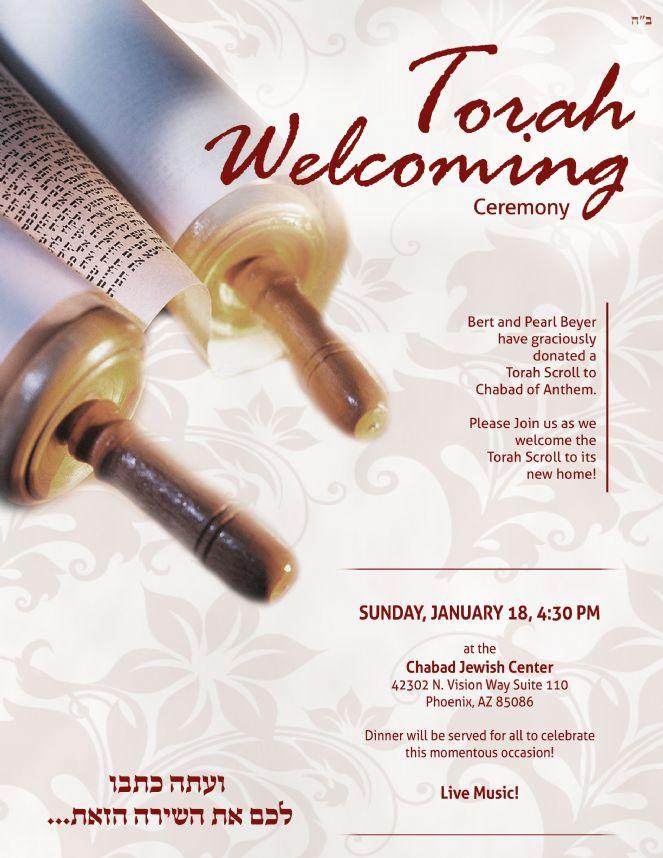 Welcoming Ceremony.jpg