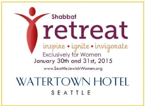 Shabbat Retreat 2015.jpg
