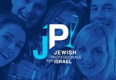 Jewish Professionals for Israel
