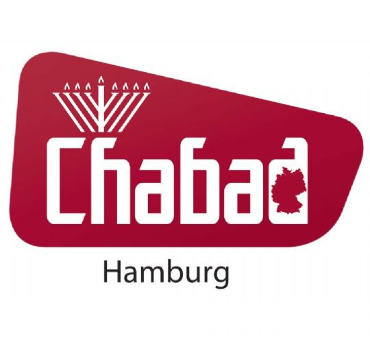 Logo Chabad Hamburg klein.jpg