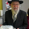 Rabbi Dovid Edelman, 90, Educator and Longtime Chabad Leader in Massachusetts