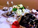Register for the Family Shabbaton