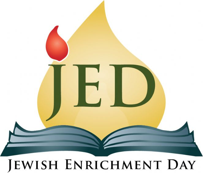 JED Logo.jpg