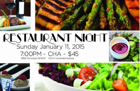restaurant night.jpg