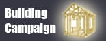 BuildingCampaign_Icon.jpg