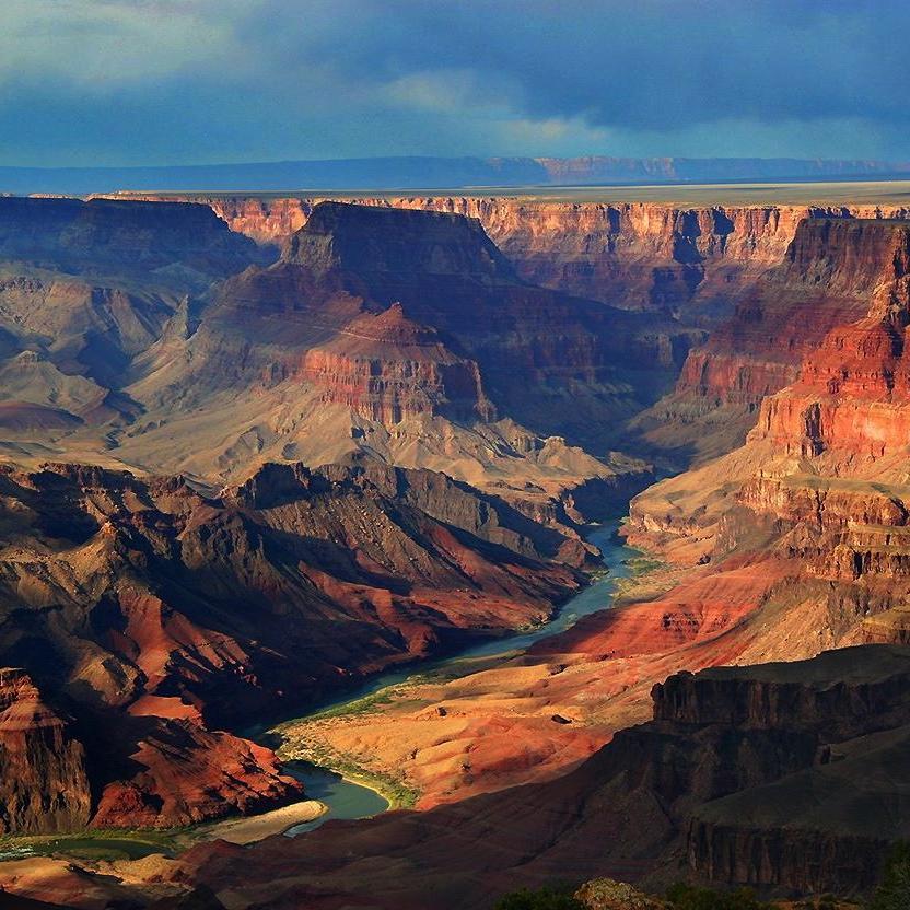 Desert View Overlook.jpg