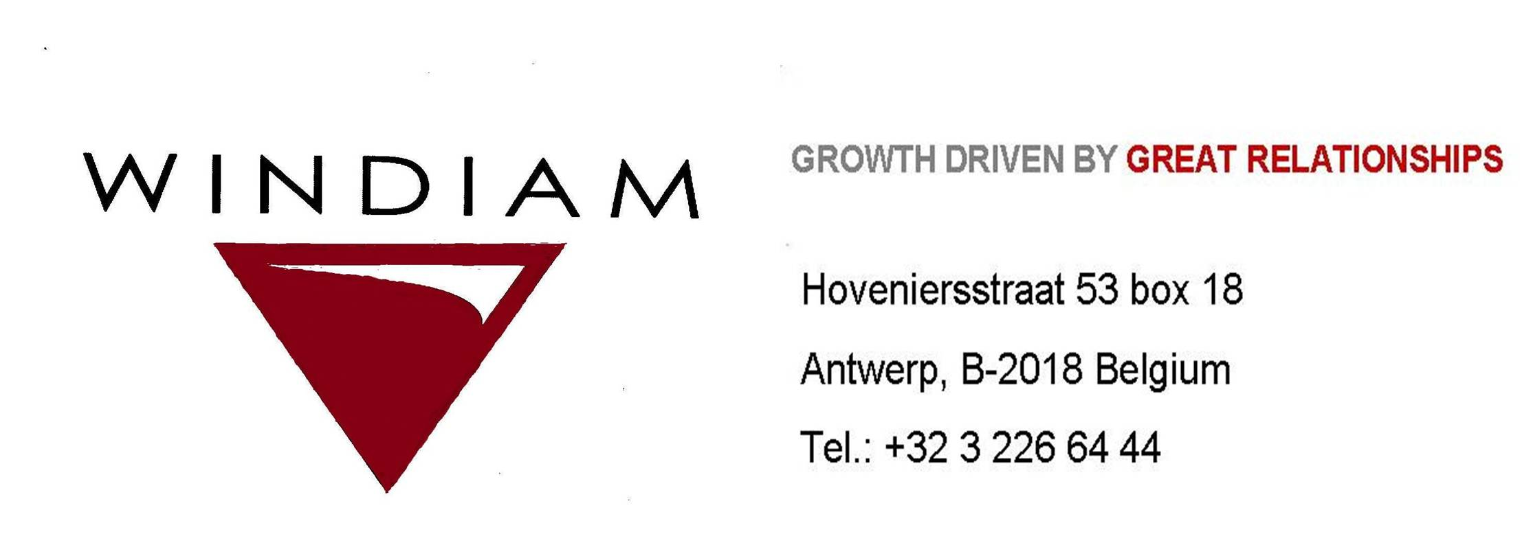 Windiam advertentie jan 2015.jpg