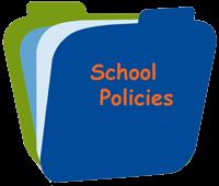 policies_web.png