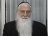 Samach Vov: Hashamayim Mesaprim, Part 6