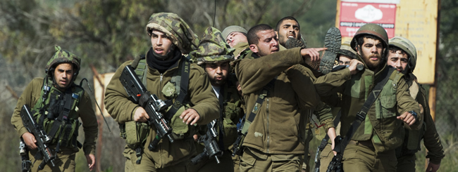Israel: Two IDF Troops Killed, 7 Wounded as Conflict Escalates in North