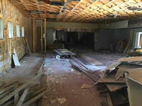 construction photos 4.jpg