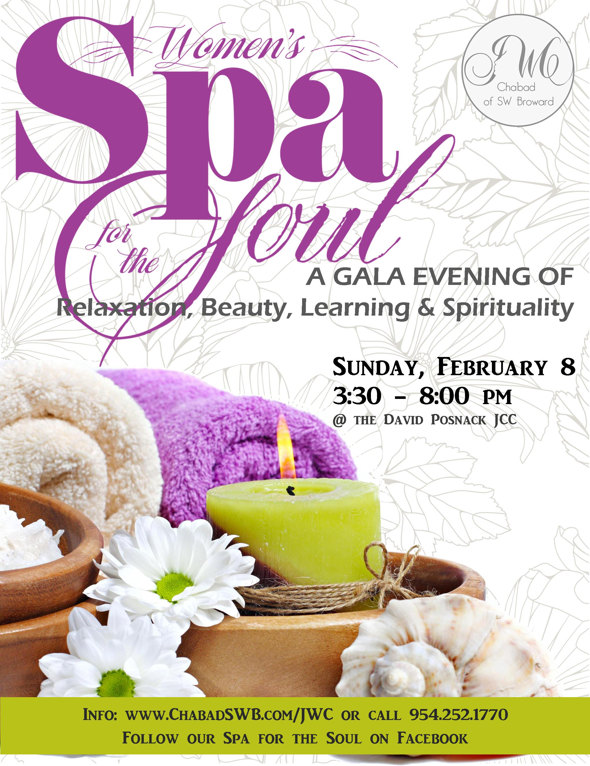 spa for the soul website front.jpg