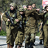 Two IDF Troops Killed, 7 Wounded as Conflict Escalates in North