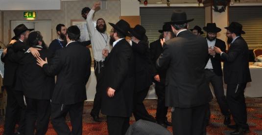 Chabad on Campus 2 (2).jpg
