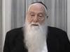 Samach Vov: Hashamayim Mesaprim, Part 3