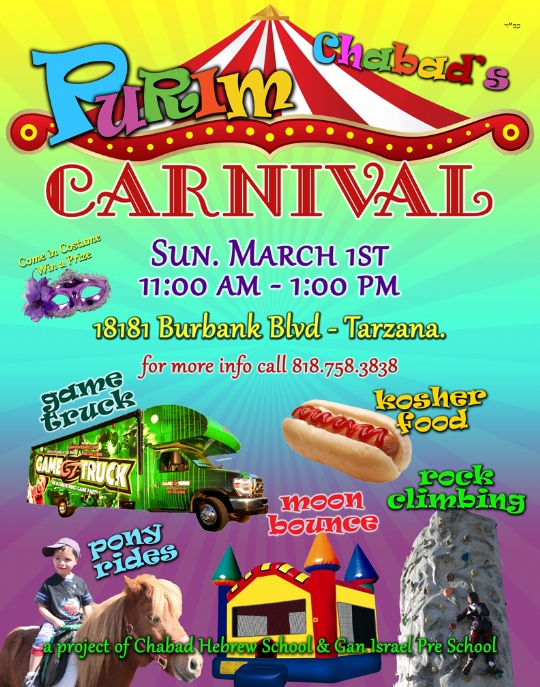 Carnival Flyer low res.jpg