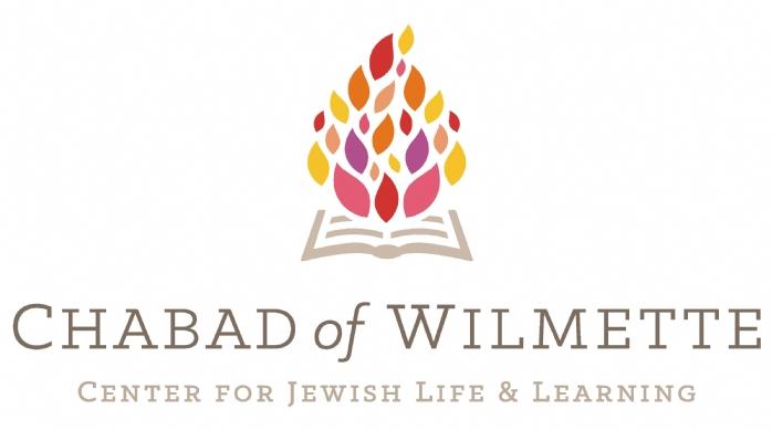 Chabad Center Logo new.jpg