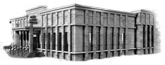 Chai_Center_building_wo_background.psd.jpg