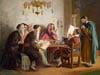 Torah Revolution: Comrades