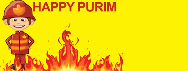 Craft It Jewish: Purim Costume Theme Ideas