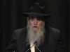 Global Update: Rabbi Moshe Kotlarsky