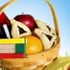 Purim Baskets