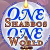 Calgary Draws Hundreds of All Ages to 10th Anniversary Shabbaton