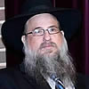 Chicago Jewish Community to Hold Multiple Events in Memory of Rabbi Daniel Moscowitz