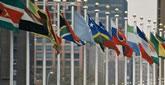 Las naciones del mundo rechazaron la Torá