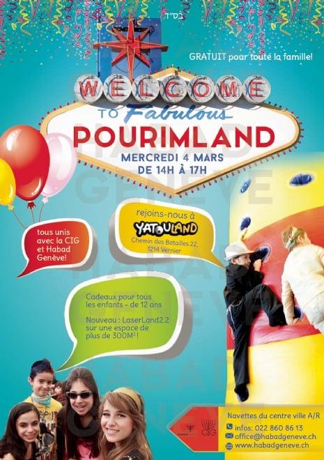 Pourimland Genève 4 mars - email web.jpg