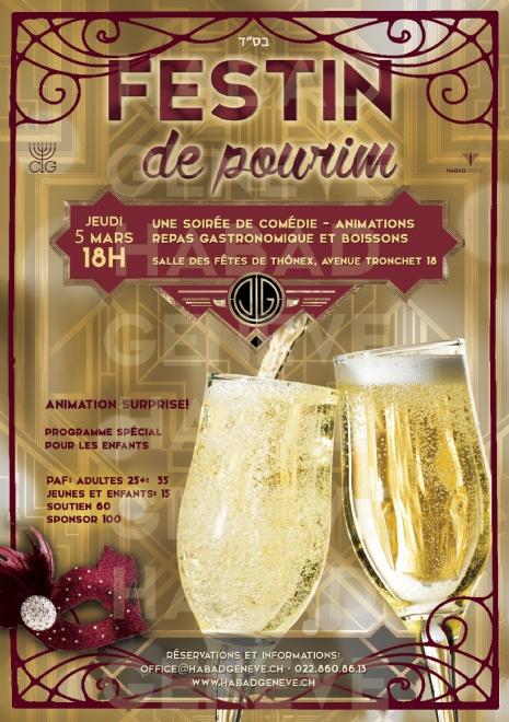 Festin de Pourim Genève 4 mars - web email.jpg